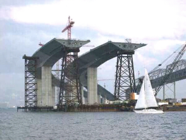 Suicide cases: FG may consider redesigning Second Niger Bridge