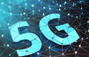 Nigerian, American firms in partnership over 5G Network