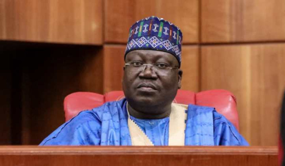 NBA is pillar of democracy, Senate President declares