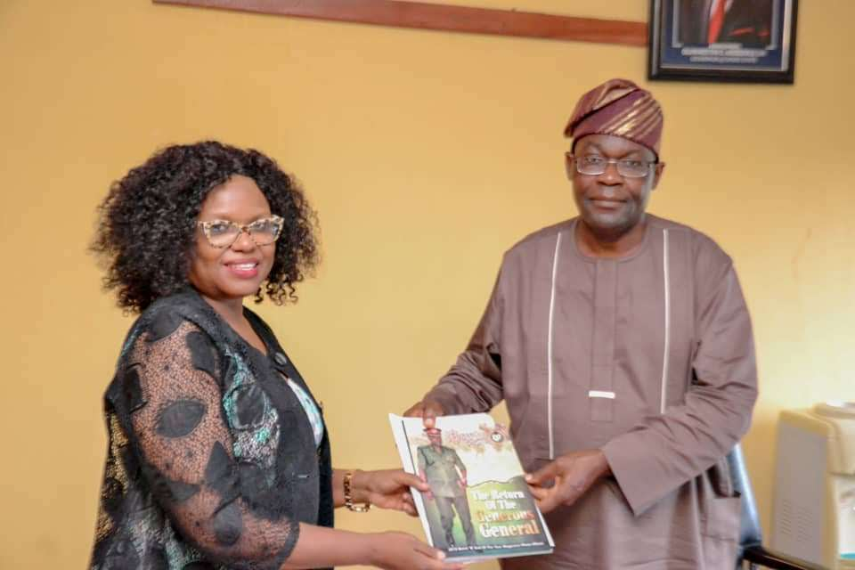 NYSC's advantages far outweigh other considerations –Owanikin