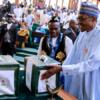 BREAKING: Buhari to present 2021 budget next week, Senate receives PIB