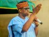Ogun: Validation of my election is triumph of rule of law -Dapo Abiodun