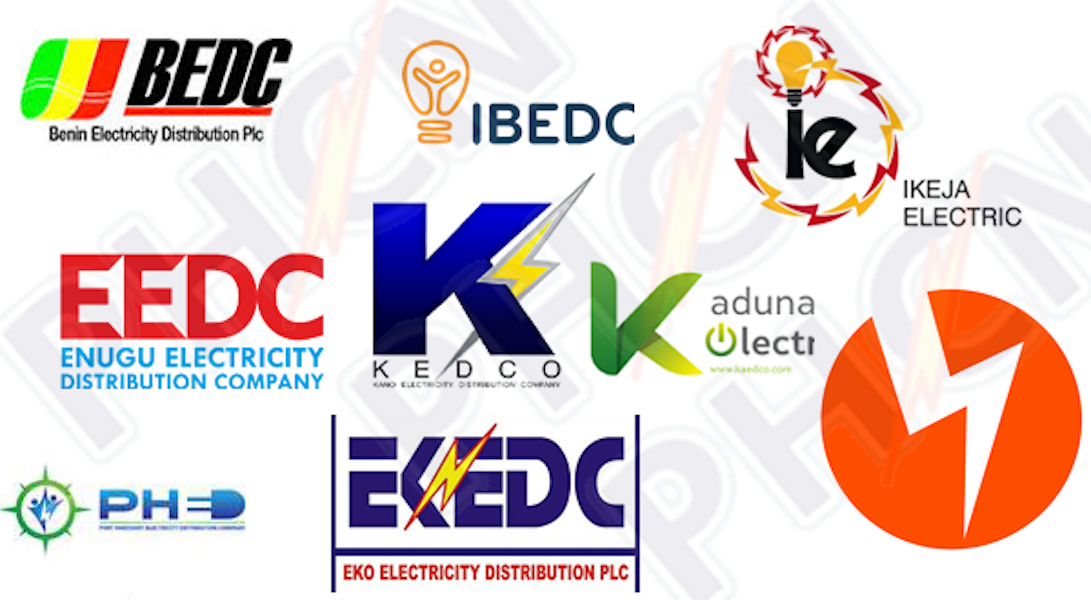 FG moves to increase supervision of Discos