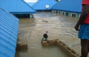 More floods coming, NIHSA warns Nigerians