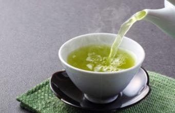 How green tea reduces blood sugar in diabetics -Expert