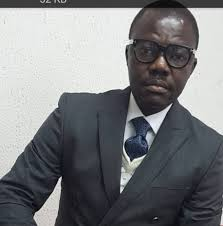 Oyo: Makinde appoints Vanguard Editor, Jide Ajani, as Special Adviser