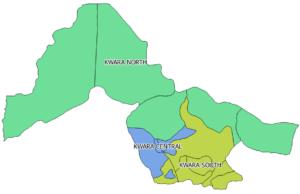 Kwara seeks FG's special intervention over ecological problem