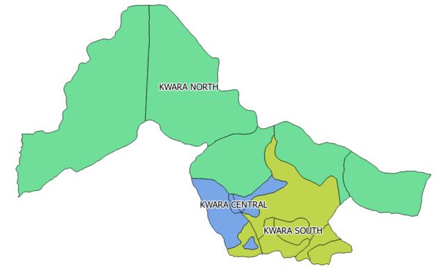 AbdulRazaq launches Malaria-Free-Kwara campaign