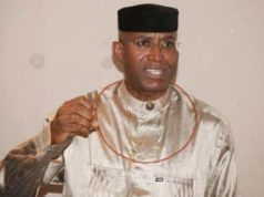 Thank you for relocating to host community, Omo-Agege tells Belema Oil