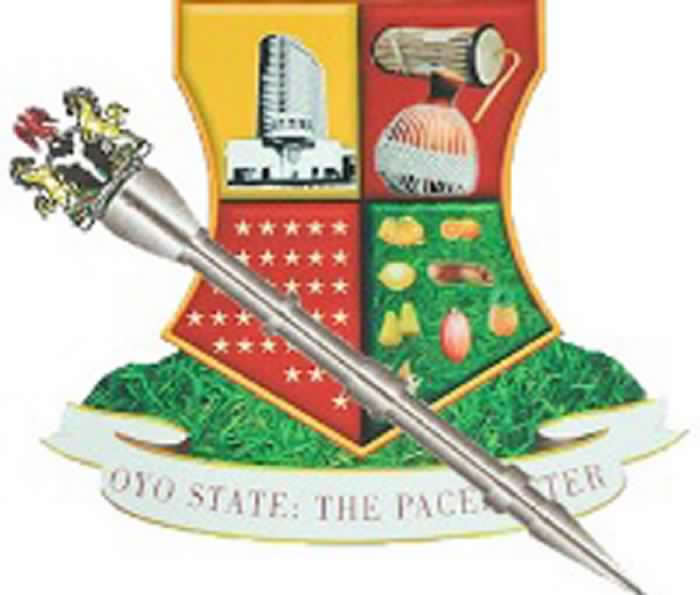 Oyo: Govt to revoke lands without proper documents
