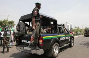 Cult clash: 3 killed in Akwa Ibom –Police