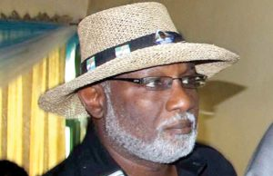 Insecurity: Ondo govt bans use of 'okada' along Ore Expresssway