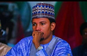 Gunmen kill Senator Abbo's uncle, abduct his step mother