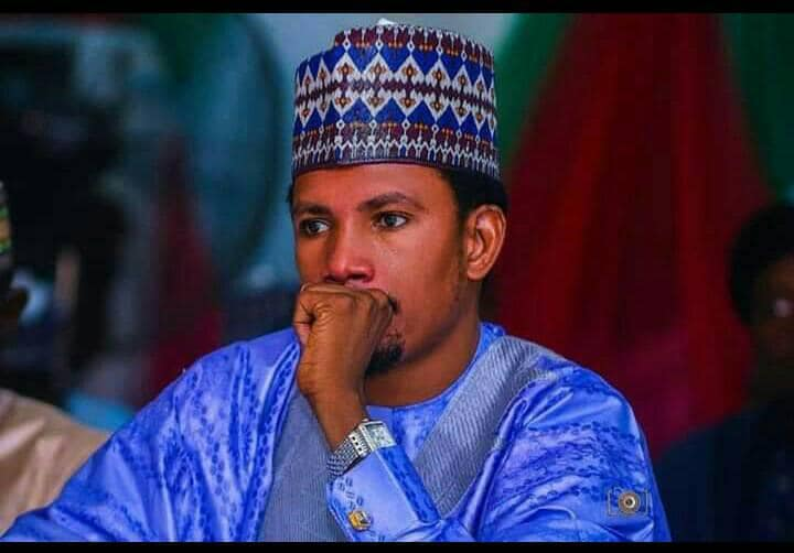 Assault: Absence of Senator Abbo, prosecution counsel stalls trial