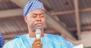 Economic transformation: We'll take hard decisions in Oyo -Makinde