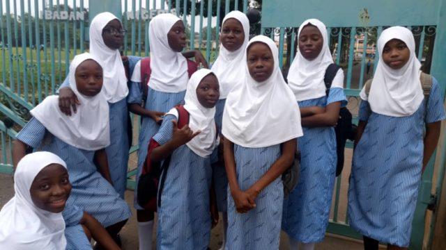 UI hijab crisis: MURIC declares day of solidarity