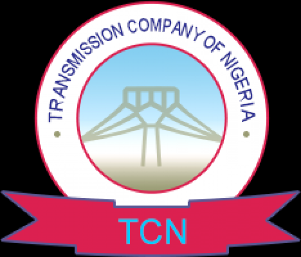 Federal Government sacks TCN MD, Mohammed as Abdulaziz takes over