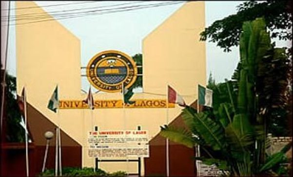 UNILAG: Former ASUU chairman, others disown union over Babalakin