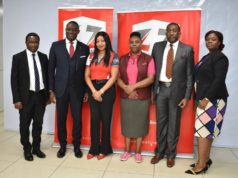 Zenith Bank launches 'Style by Zenith 2.0', states benefits