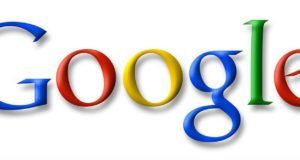 Google shopping advertisements coming to Nigeria