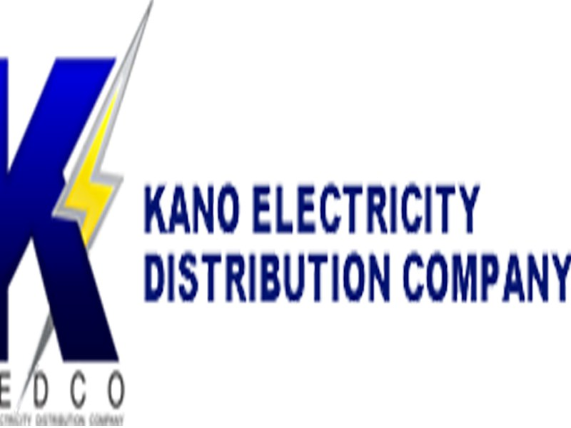 TCN suspends Kano DisCo from electricity market over default