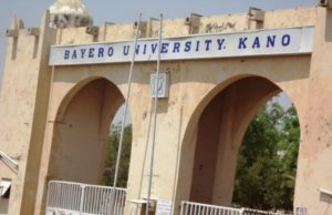 Varsity expels 24 students over fake entry qualification