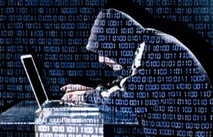 Cybe crime: Names of 77 Nigerians on FBI list