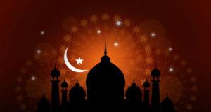 Eid-el-Kabir: Abdulrazaq, Fayemi charge muslims on the lesson of sacrifice