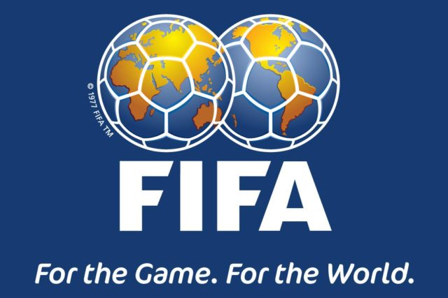 U-20 Women's World Cup: FIFA inspects facilities at Akpabio Int'l Stadium