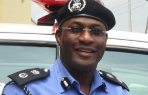JUST IN: Makinde appoints Owoseni, former Lagos, Benue CP as SA