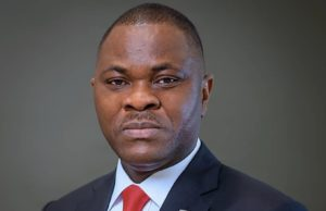 Zenith Bank: Henry Oroh appointed ED, Abubakar independent director