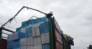 N5bn worth of Tramadol, Codeine, other illicit drugs intercepted in Lagos