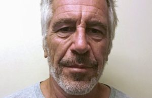FBI launches investigations into Epstein's death in prison