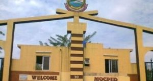 MOCPED releases programme of 4th convocation ceremonies