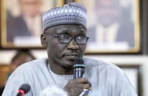 Refinery: We have no plan to compete with Dangote –NNPC