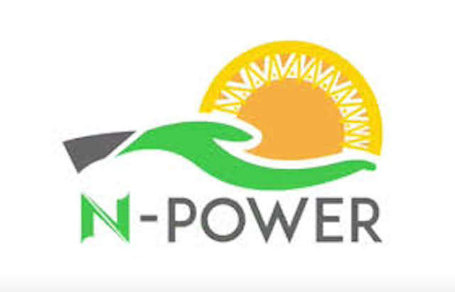 No exit date yet for first batch of N-Power beneficiaries —FG