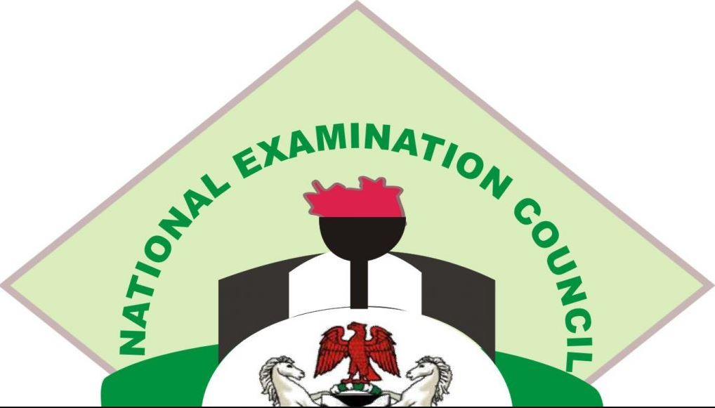 Buhari sacks NECO registrar, four management staff, states reasons