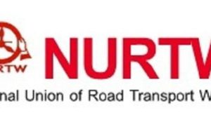 How to win fight against kidnapping, insurgency –NURTW