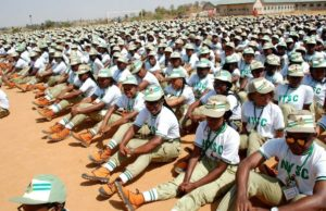 Respect your dignity, NYSC DG advises female corps members