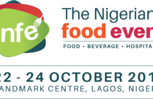 NEPC partners Shoprite on Nigerian Food Event