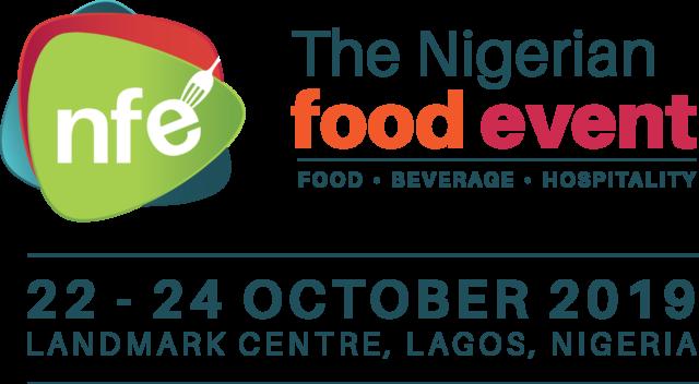 NEPC partners Shoprite on Nigerian Food Event