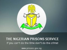 Criminal Justice Committee frees 38 inmates in Gombe