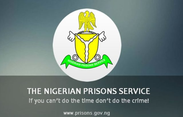 Buhari approves bill changing Prisons Service to Correctional Service