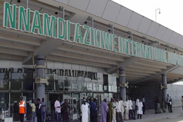 FEC okays N1.7bn for consultancy on Abuja airport second runway