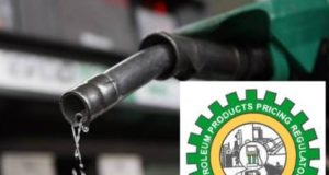 PPPRA audits downstream oil, gas facilities