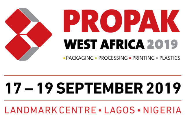 Register early, Propak West Africa 2019 urges organisations