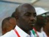 FIFA ban: Samson Siasia denies corruption allegation, vows to clear name