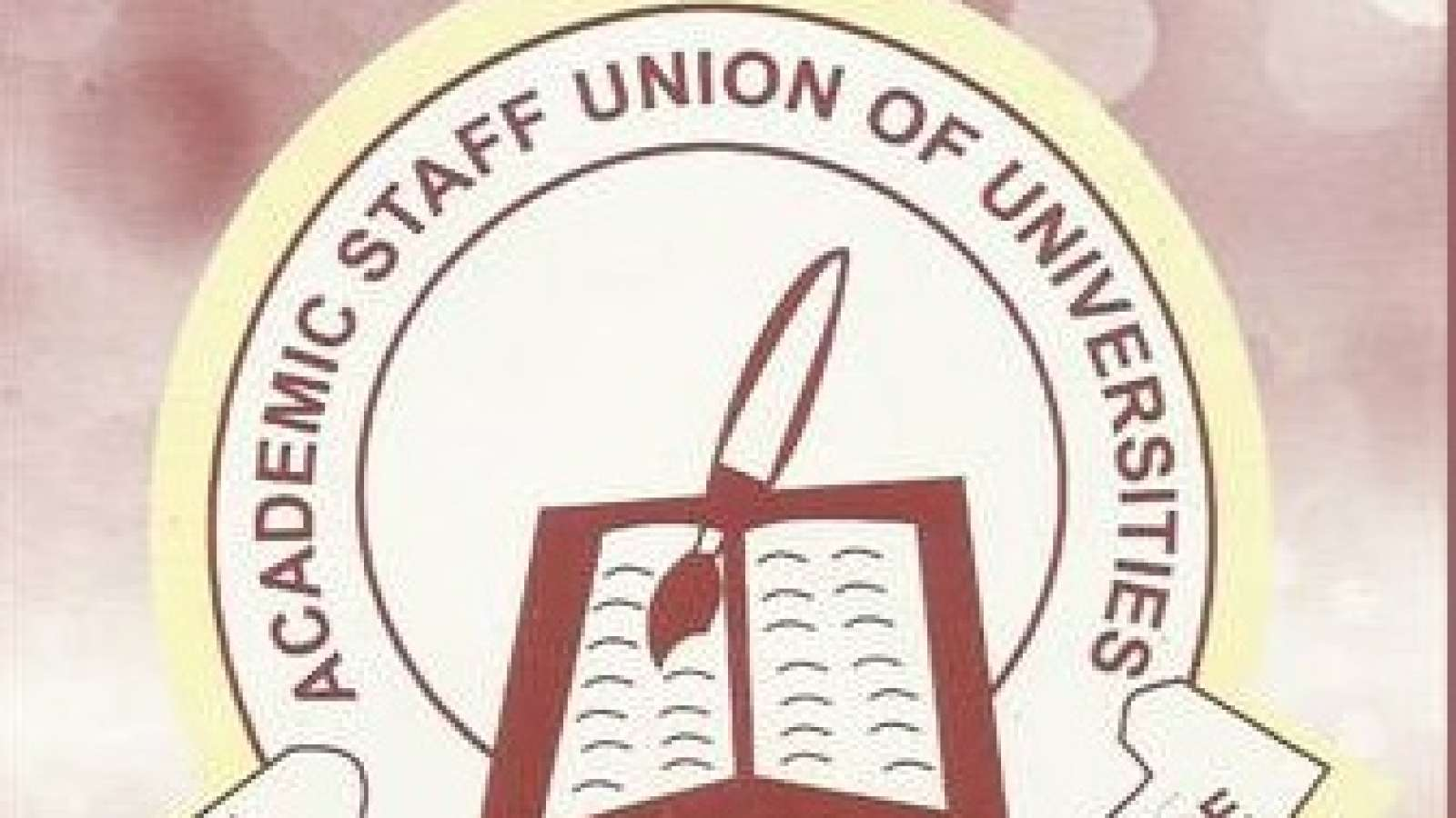 We'll expose fraud in IPPIS with UTAS, says ASUU