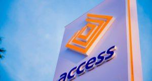 Access Bank Plc appoints Ajoritsedere Awosika Board Chairman