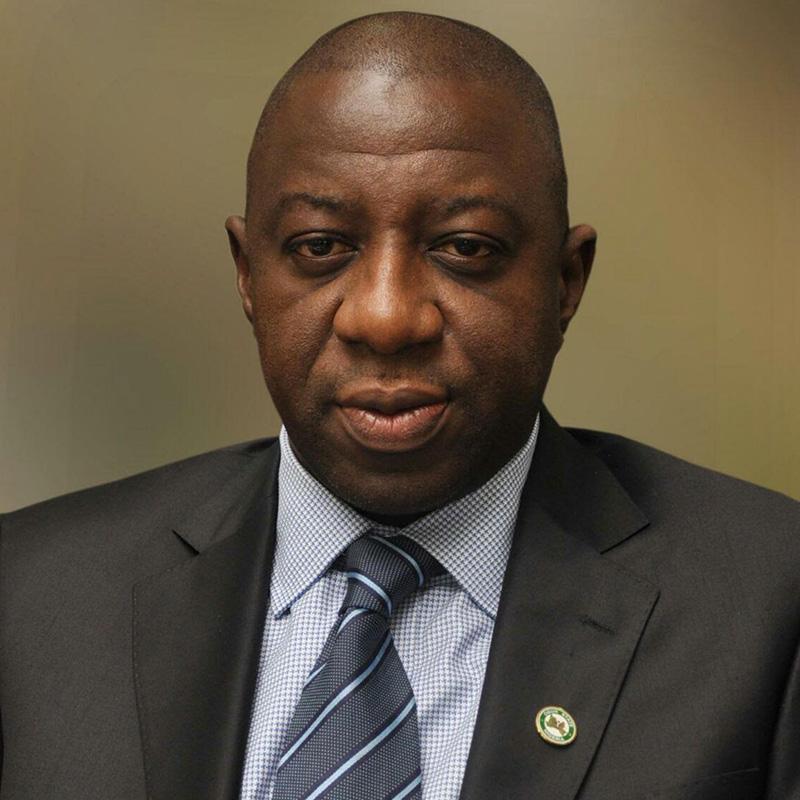 JUST IN: Senate confirms Adewolu as NCC Commissioner